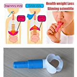 Thin Waists Abdominal Breathing Exerciser Slimming Apparatus by Abcstore99