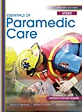 img - for Essentials of Paramedic Care Update (2nd Edition) book / textbook / text book