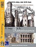 echange, troc Le temps de la Renaissance