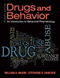 Drugs & Behavior (7th Edition)