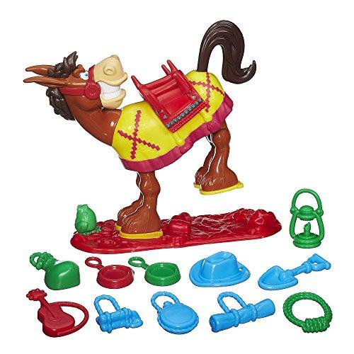 hasbro-spiele-48380399-cowboyschreck-kinderspiel