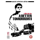 A Better Tomorrow 2 [DVD]by Chow Yun-Fat