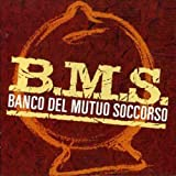 B.M.S. by Banco Del Mutuo Soccorso (1996-05-11)