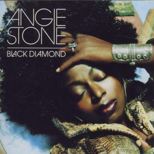 Angie Stone-Black Diamond-CD-FLAC-1999-JLM Download