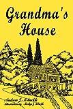 Andrew J. Arbuckle Grandma's House