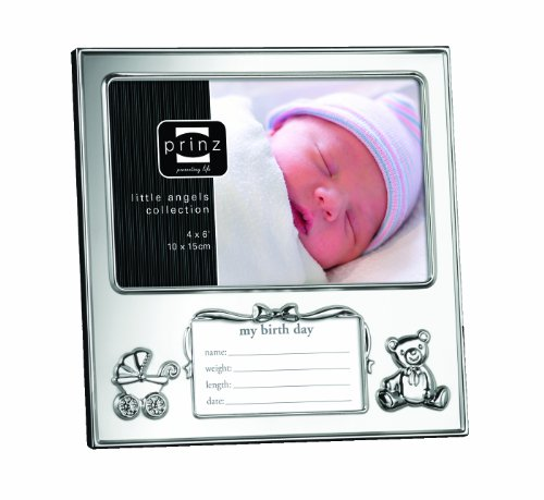 New Born Baby Pictures Ideas