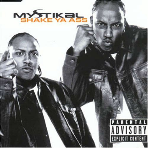 Mystikal Lyrics - Download Mp3 Albums - Zortam Music