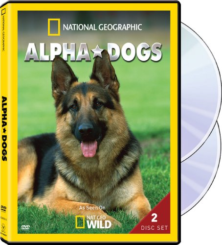 Alpha Dogs Tv Show Full Episodes