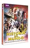 Historia del mundo [DVD]