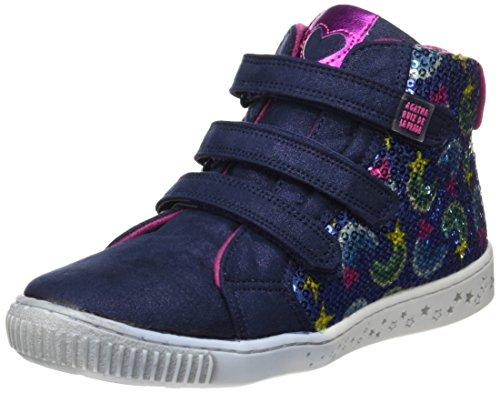 Agatha-Ruiz-de-la-Prada-161941-Zapatos-de-Primeros-Pasos-Para-Bebs