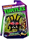 Teenage Mutant Ninja Turtles Spider B…