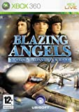 Blazing Angels : Squadrons of WWII