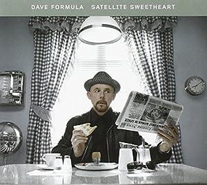 Satellite Sweetheart
