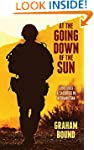 At The Going Down Of The Sun: Love, L...
