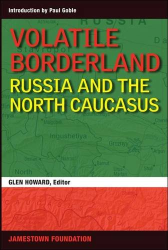 Front cover of the book.