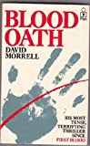 Blood Oath (0330280279) by David Morrell