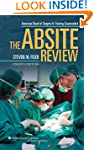 The ABSITE Review 4e (American Board...
