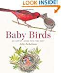 Baby Birds: An Artist Looks into the...