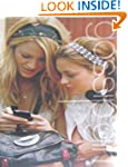 Gossip Girl #1: A Novel by Cecily von...