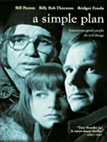 A Simple Plan [HD]