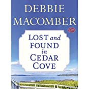 Lost and Found in Cedar Cove (Short Story) | Debbie Macomber