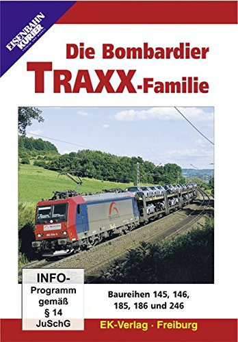 die-bombardier-traxx-familie