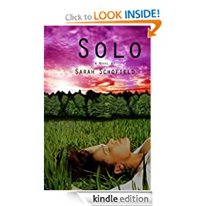 FREE KINDLE BOOK: Solo