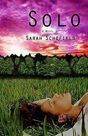 Solo (Solo Series Book 1)
