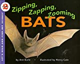 Zipping, Zapping, Zooming Bats: Let's Re...