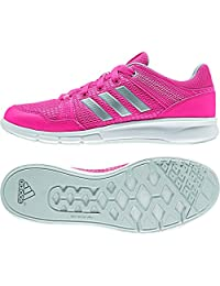 Adidas Women's Niraya Training shoes