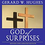 God of Surprises (Unabridged)