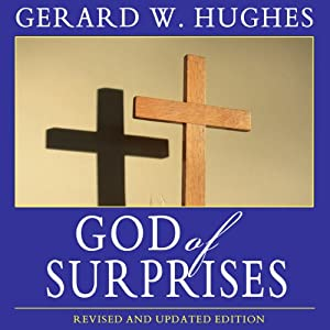 God of Surprises | [Gerard W. Hughes]