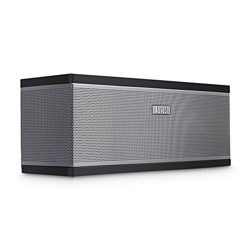 enceinte-21-stereo-wifi-multiroom-august-ws300-haut-parleurs-sans-fil-wi-fi-et-bluetooth-compatible-