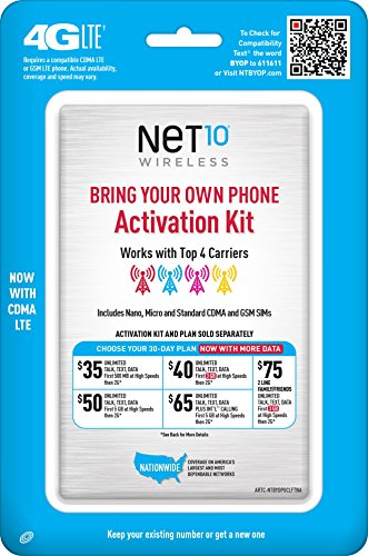 net10-bring-your-own-phone-sim-activation-kit-retail-packaging