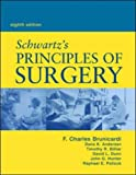 img - for Schwartz's Principles of Surgery, Eighth Edition book / textbook / text book