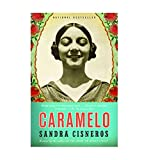 img - for Caramelo book / textbook / text book