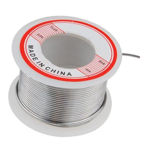 toogoor-bobina-de-hilo-de-soldar-plomo-estano-nucleo-de-resina-fundente-diametro-1-mm-1067-m