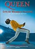 Live At Wembley (2 DVD)