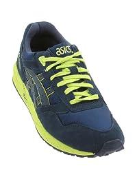 Asics Mens GEL-Saga Running shoes