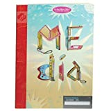 MEdia (Journey Books, Cadette 3)