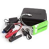 Linksys-8-Port-Business-Smart-Gigabit-PoE-Switch-LGS308P