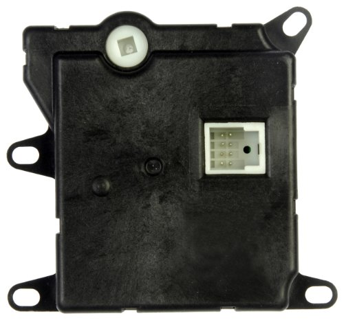 Dorman 604-206 Heater Blend Door Actuator