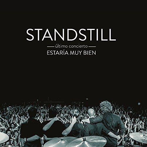 standstill-ultimo-concierto-estaria-muy-bien-vinilo