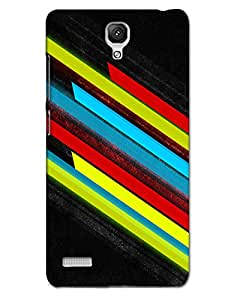 Redmi Note Back Cover Designer Hard Case Printed Cover