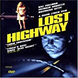 Lost Highway (Full Screen)