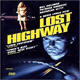 Lost Highway (Full Screen)