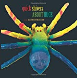 img - for Quick Shivers about Bugs: from Dailynightmare.com (Volume 3) book / textbook / text book
