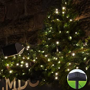 Compartir facebook twitter pinterest eur 25 99 eur 3 00 de - Iluminacion exterior navidad ...