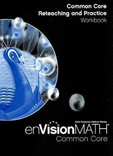 math worksheet : envision math grade 1 reteach worksheets  envision math grade 1  : Envision Math 4th Grade Worksheets