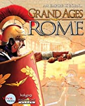 Grand Ages Rome [Download]